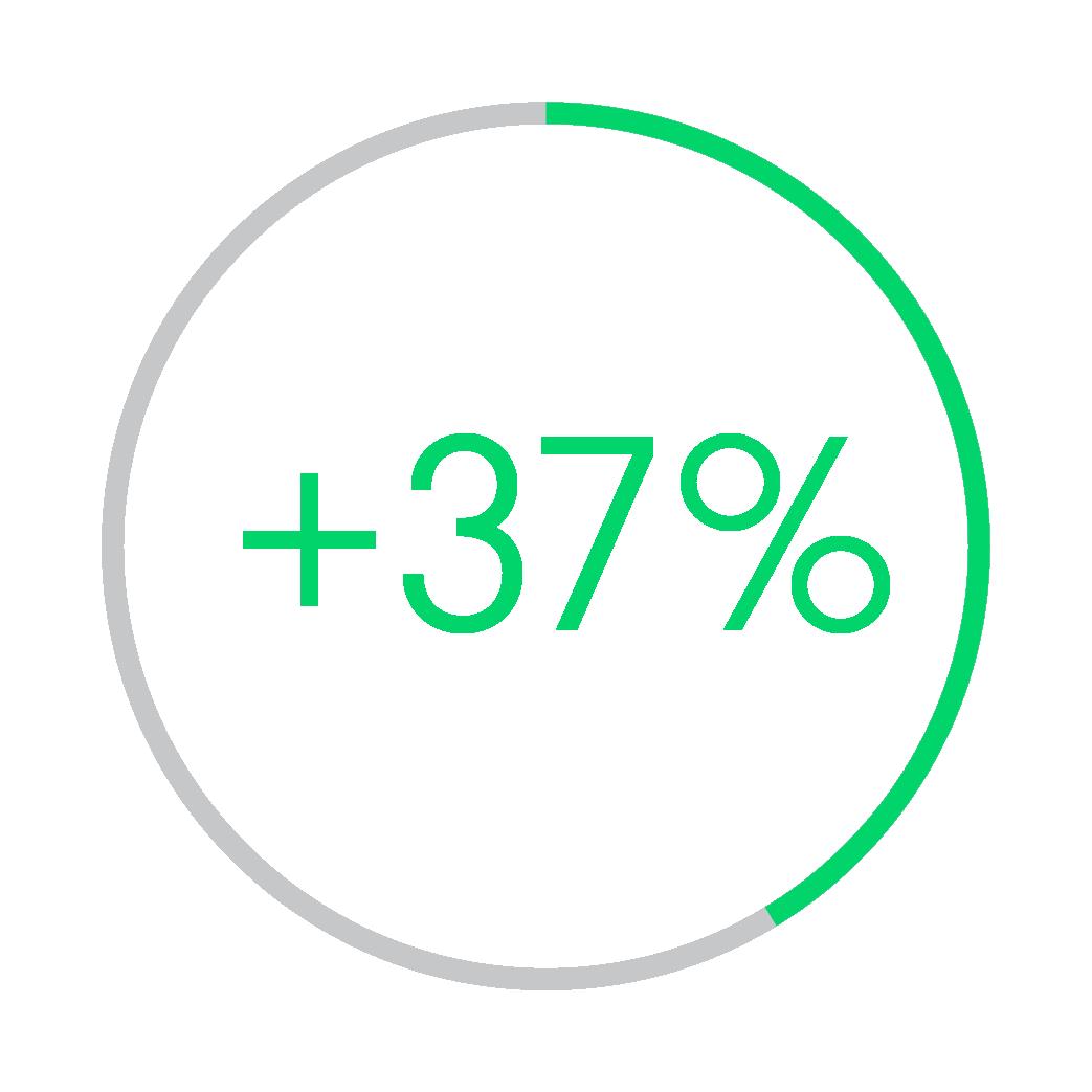 DOOH-infographic-left_V2_37%