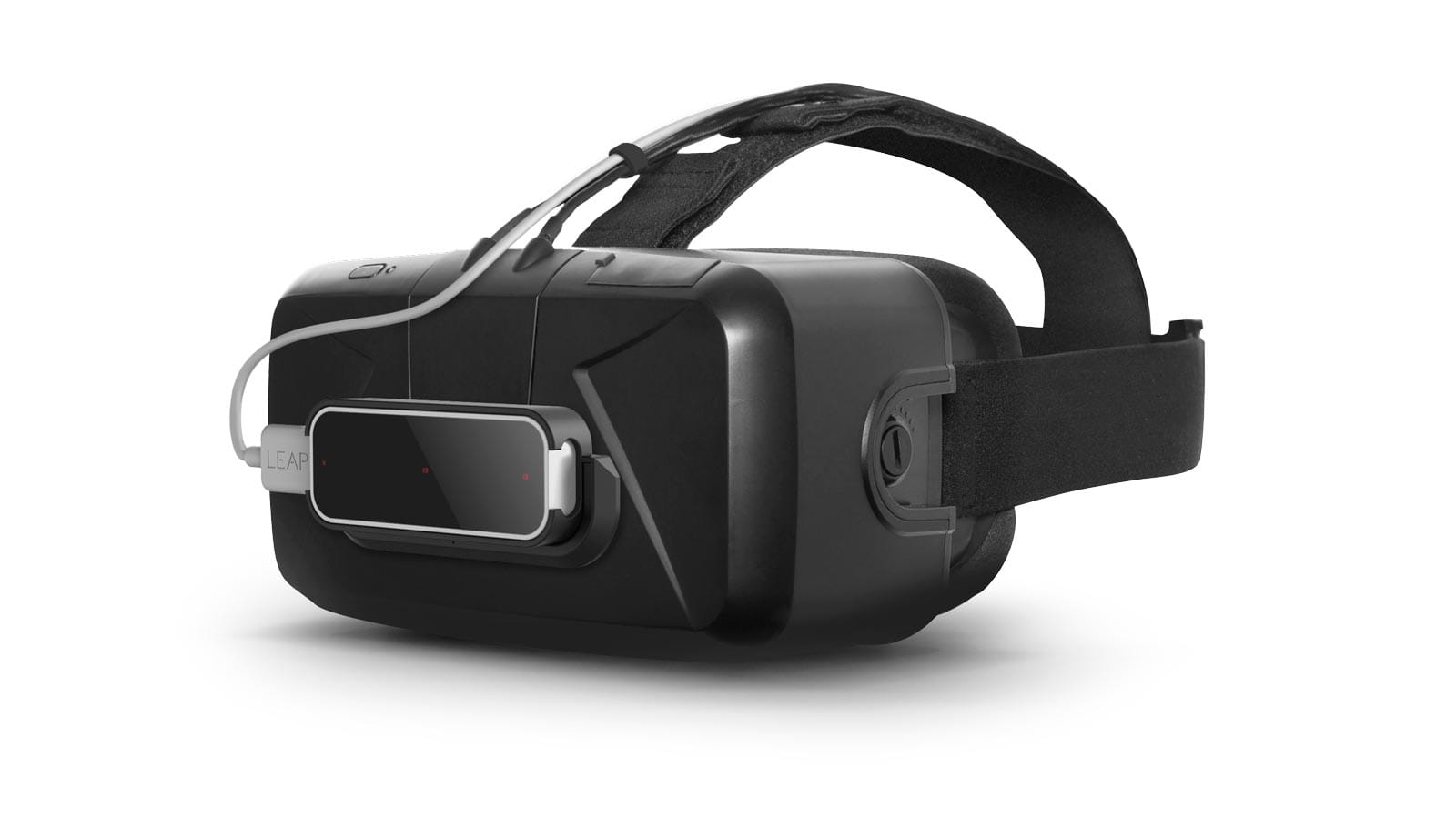 Oculus+mount-no-logo-transparent