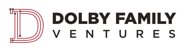 Dolby Family Ventures