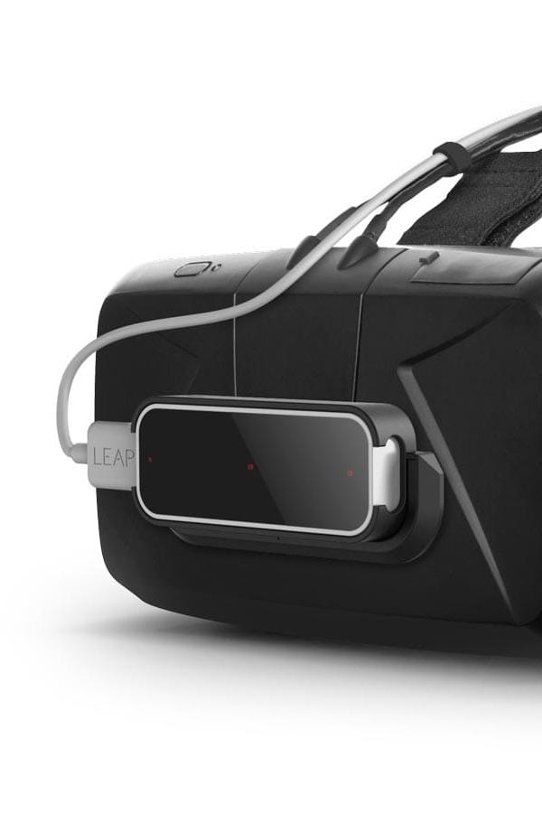 Oculusmount-no-logo-transparent-aspect-ratio-2×3