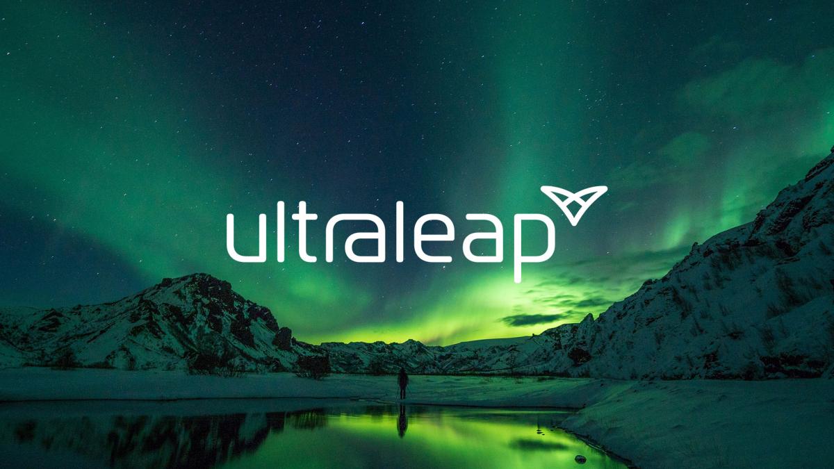 www.ultraleap.com
