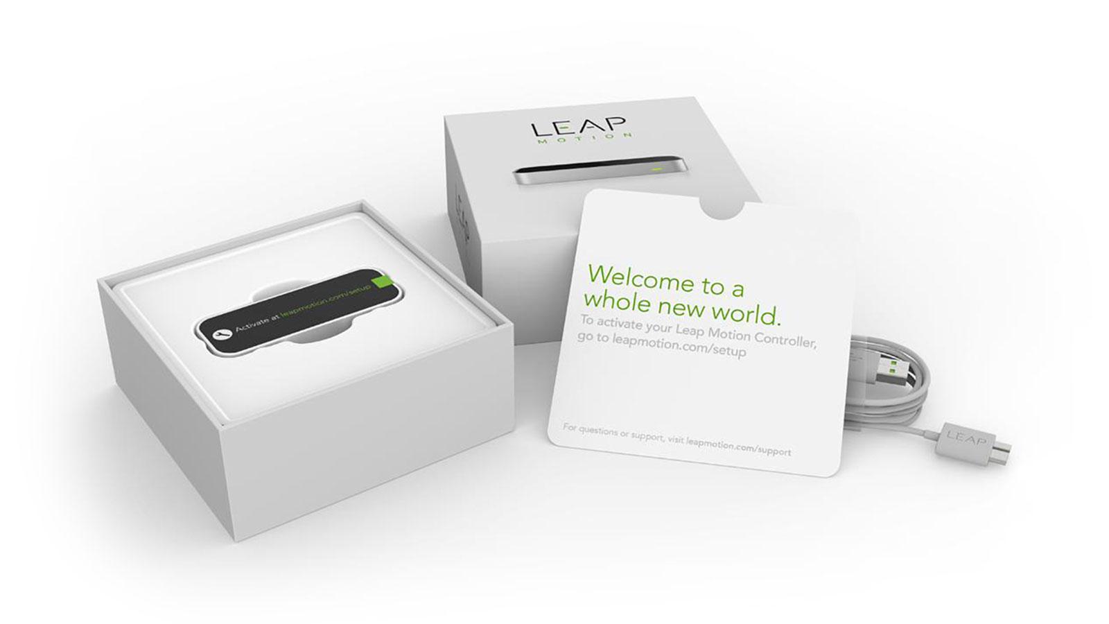 lmc_packaging