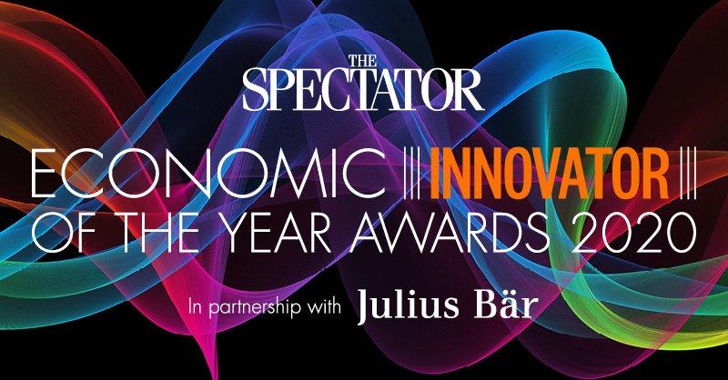 spectator-economic-innovator-awards
