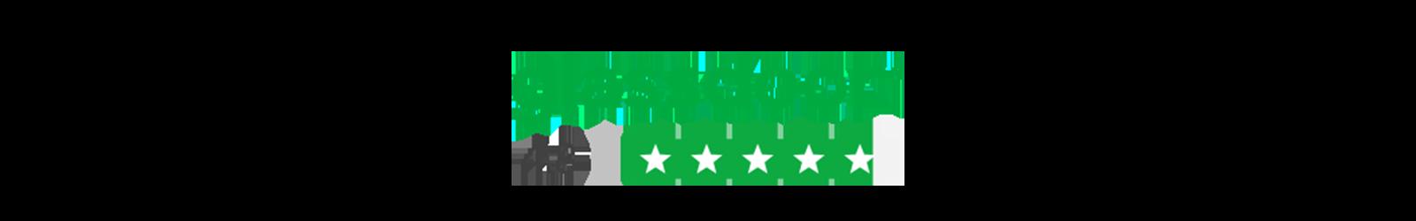 Ultraleap glassdoor rating