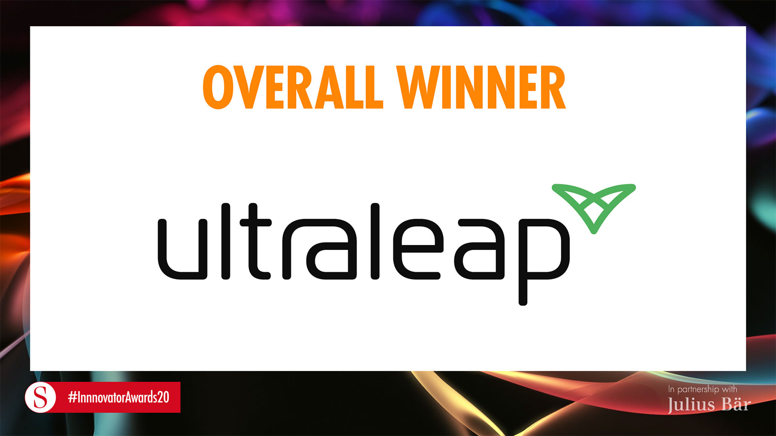 ultraleap-wins-spectator-award