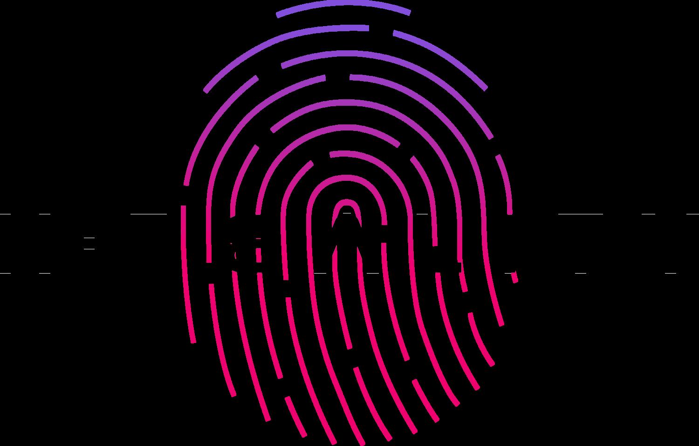 H Reality logo