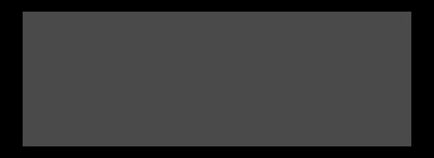CEN Media Group grey logo