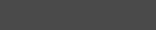 imageHOLDERS grey logo