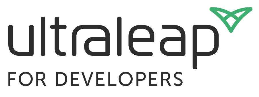 Ultraleap (Leap Motion) Community Forums